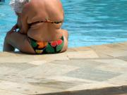 Obesity on the rise in European countries