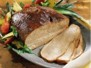 slices-of-smoked-turkey-breast