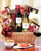 tips for making a Philedelphia gift basket