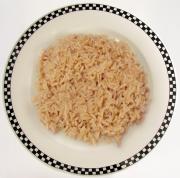 Cooking Natural Brown Rice