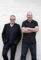 Heston Blumenthal and Hulstone have created the BA menu together