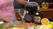 How To Make Creamsicle Colada Cocktail Recipe