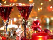 Enjoy these three Christmas drinks this year.