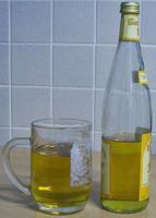 MEAD (THE HONEY WINE/BEER)