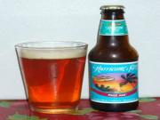 Hurricane Reef Pale Ale Beer- An Overview