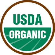 Starting an organic beef business - getting USDA certification