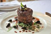 Steak Strips Tartar