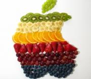 different fruits are peeled differently