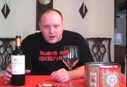 Natura Carmenere Wine Review
