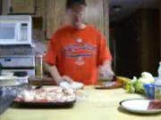 Fondue Part 1: Preparatory