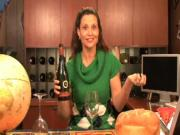 Getting To Know Kim Crawford Unoaked Chardonnay 2007