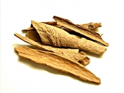 Diet Dish: Reduce Cravings with Cinnamon