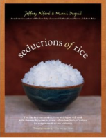 A great rice cookbook