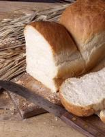 tips on storing bread to keep your bake fresh as always