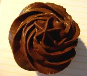 Plain Chocolate Frosting