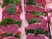 Obe Organic Beef: Ray Venezia