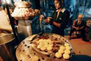 Buy-Vegetarian-Food-When-In-Delhi