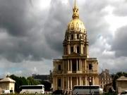 Paris 2 - 2010