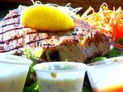 Paia Fish Market - Segment 1