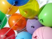 storing-balloons