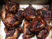 Kona Coast Chicken