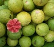 How To Eat Guava?