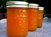 Apple And Tomato Jelly