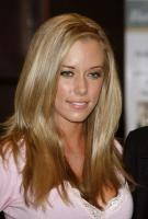 Kendra Wilkinson's Diet Secrets