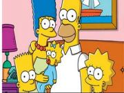 The Simpsons Season 26 Update -- Treehouse of Horror
