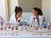 Women Winemakers: Shauna Rosenblum & Angelina Mondavi