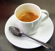 Know how to order coffee in a Paris cafe