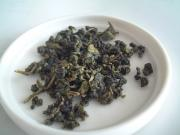 Oolong tea-health benefits