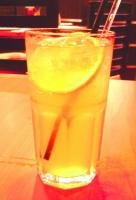 Sherry Cooler