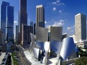 Los Angeles, California Travel Guide - Top 10 Must-See Attractions
