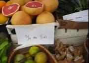 Kauai Farmer'S Market