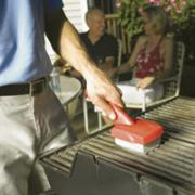 Tips on how to clean a gas grill after every time you have used it