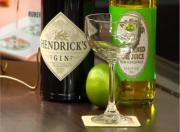 How to Make Gimlet