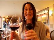 Wine Sisterhood Annual Gathering 2012 (long version)