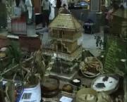 Tour Of Indian Food