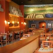 Sonoma Grille is considered to be one of the best Pittsburgh restaurants