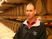 Chardonnay Cooperage Trial Tastings (The Journey Blog 4.14.10)