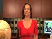 Reviewing the Flavors of Kim Crawford 2006 Pinot Noir Marlborough