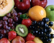 myths about fruits