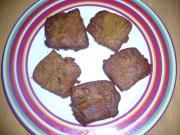 Veggie Bread Pakora