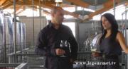 Niagara Wine Making - Part 1