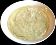Creamy Roquefort Dressing