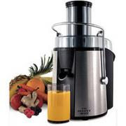 using juicer you can make healthy fruit juices
