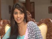 Antara aka Nikita Sharma Getting Replaced? In Do Dil Ek Jaan 12th August 2013 FULL EPISODE