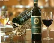 Bordeaux in China - Largest importer of the wine