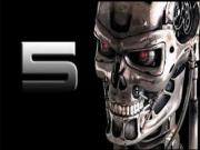 The Terminator Reboot : Arnold Schwarzenegger, James Cameron, Alan Taylor Movie - Revealed